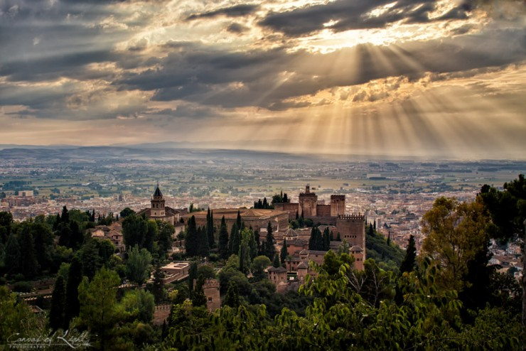 Alhambra-Granada-Spain.-Photo-by-Daniel-Nahabedian-740x494