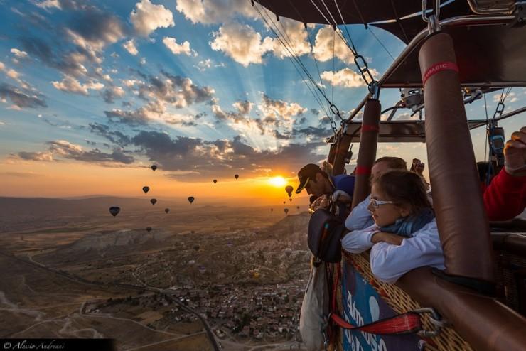 Cappadocia-Alessio-Andreani-740x494