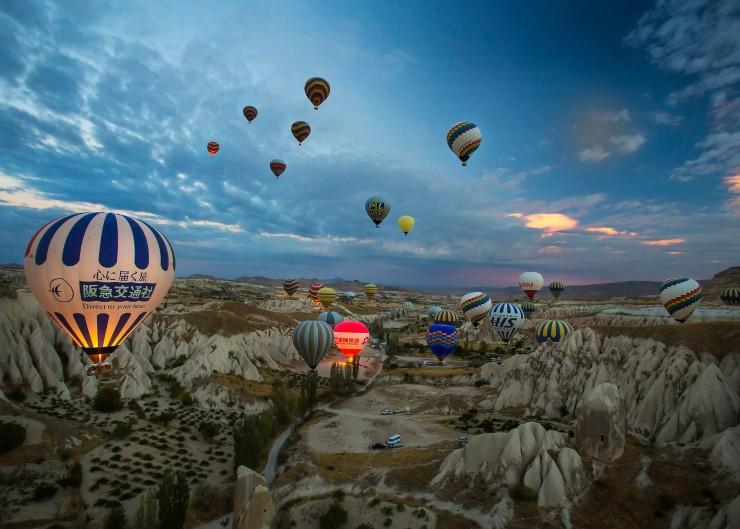 Cappadocia-Ivan-Lee-740x529