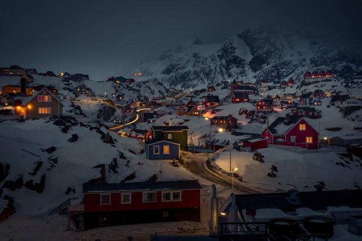 Greenland.-Photo-by-Mads-Pihl-2-740x493