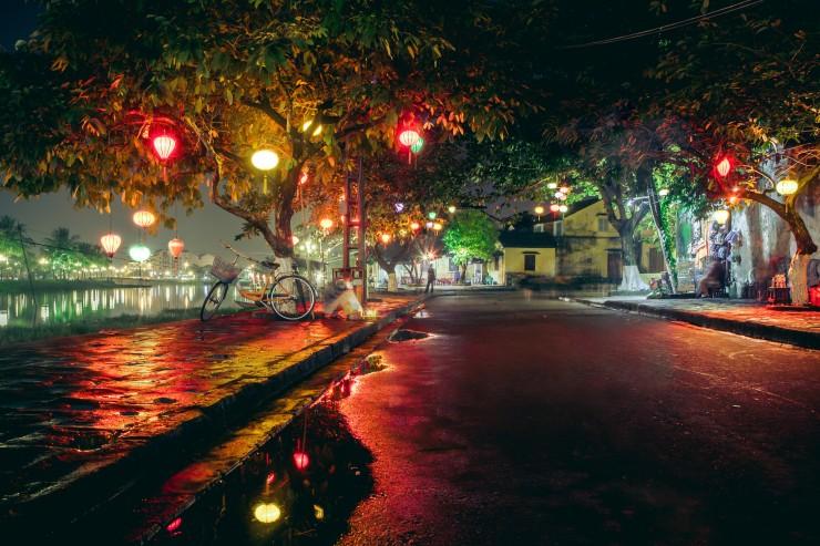 Hoi-An-Vietnam.-Photo-by-Jaanus-Jagomagi-740x493