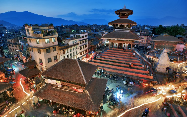 Kathmandu-Nepal-740x463