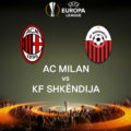 News-Milan-Skendija-04
