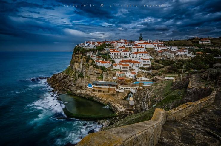 Sintra-by-Ricardo-Bahuto-Felix-740x490