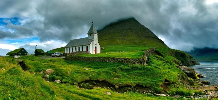 The-Faroe-Islands.-Photo-by-Joan-Petur-Olsen-740x342