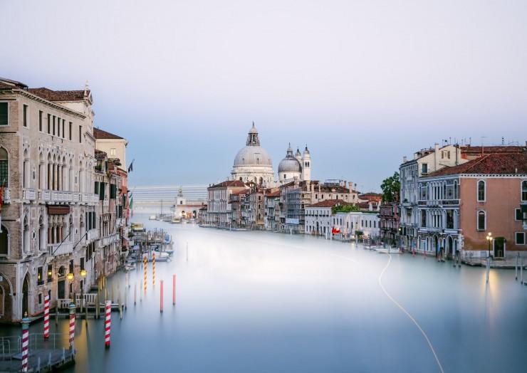 Venice-Italy-by-Daniel-Viñé-Garcia-740x524