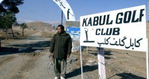171012115049-kabul-golf-club-afghanistan-super-169