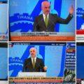 Transmetimet e televizioneve, 26 Tetor 2017