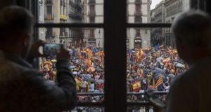 Spain_Catalonia_A_Region_Divided_Photo_Gallery_50186jpg-a667e_1508416228-kI-U110162599840861E-1024x576@LaStampa.it