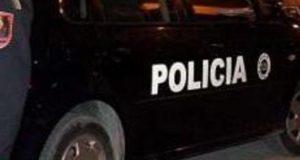 policia-arrestim_623-905x395