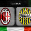 AC-Milan-vs-Verona-Coppa-Italia-Predictions-LeagueLane